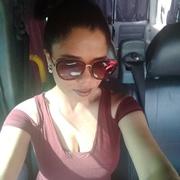 Jamile santana Oliveira