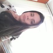 Ana Carolina  Chaves de Oliveira
