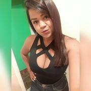 Andressa  Sousa