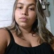 Naiara  Souza