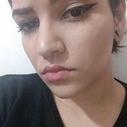 Izabela Maria Batista da Silva