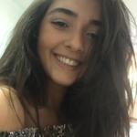 Juliana Mello