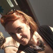 Valeska Alves