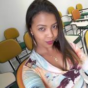 Rosângela  Viana