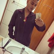 Vitor Diaz