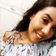 Thaynara Sara