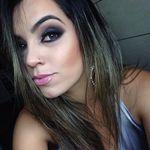 Keylla Silva