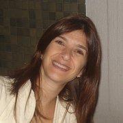 Luciana Pontes