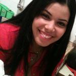 Andressa  Silva Neto