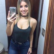 Bruna  Cecchetti
