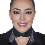 Clicia Sinato
