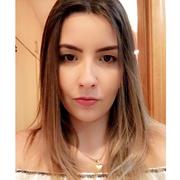 Julia  Jorge dos Santos