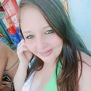Juliane Oliveira Silva