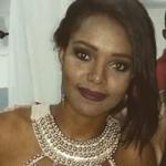 Kamilla Cristine Caetano