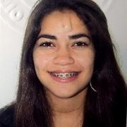 Anna Beatriz