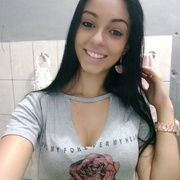 Patricia Janaina Domingues