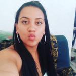 Cinthia Alves