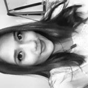Letícia Aparecida Sousa