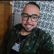 Fabio Luis