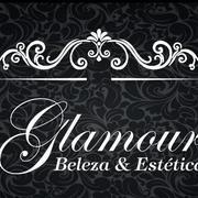 GLAMOUR BELEZA & ESTÉTICA