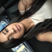 Thayssa Gonçalves