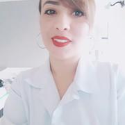 Silvania Cardoso