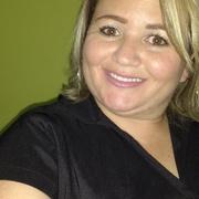 Joseilma  Mendes