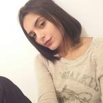 Yasmin Lopes