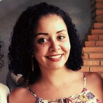 Aline Regina Silva