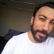 Paco Bonoli