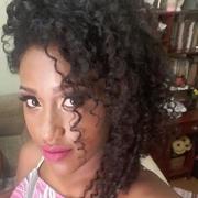 Edna Vieira