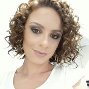 Cintia Ribeiro Sobre o Carreira Beauty