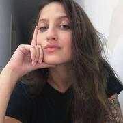 Beatriz Cecotto