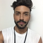 Daniel Picanço
