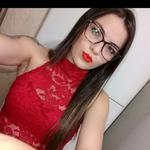 Fernanda Bueno