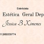 Jessica B Ximenes