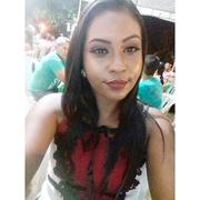 Ana lylian Araujo