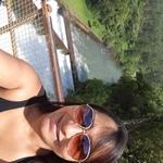 Gisele Souza