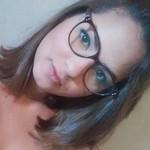 Thamyris Vieira