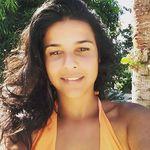 Adriana Tiuba