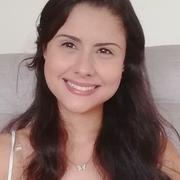 Thaila Xavier