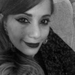 Erica Ribeiro