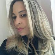 Wendy Silva