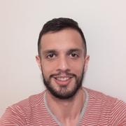 Mateus Neves