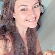 Letícia Vancin