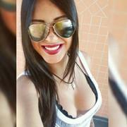 Jessica Barberino