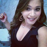 Cilene Santos