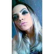 Rayne Dionisio