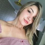 Yasmin  Marina