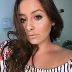 Juliana Fernanda